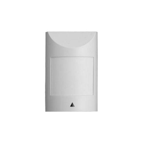 Detector Posonic Pir3303  Senzor Detectie Miscare