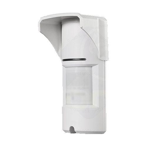 Detector Homelux HX-2000, PIR/MW, Exterior