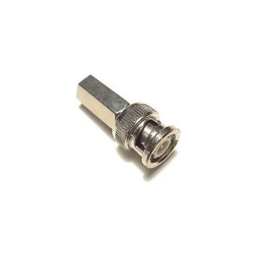 Accesoriu Supraveghere Oem Cm-bnc  Conector Bnc-od3