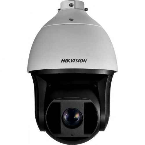 Camera IP Hikvision DS-2DF8223I-AEL, Speed Dome, CMOS 2MP