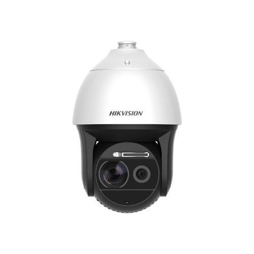 Camera IP Hikvision DS-2DF8836I5V-AELW, Speed Dome