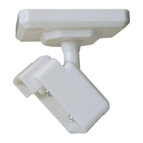 Accesoriu Amc Suport Perete/tavan Pentru Detectorii Smile/mouse