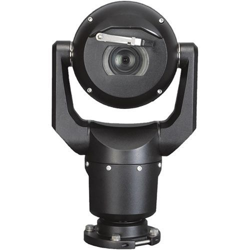 Camera IP Bosch MIC-7130-PB4, CMOS 1.37MP, starlight 7000 HD