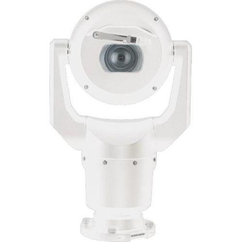 Camera IP Bosch MIC-7130-PW4, CMOS 1.37MP, starlight 7000 HD