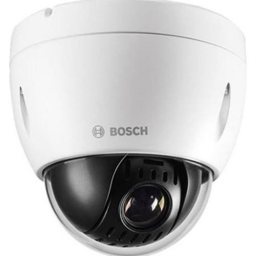 Camera Ip Bosch Nez-4212-ppcw4  Dome  Cmos 2.48mp