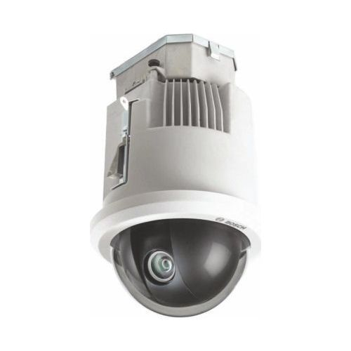 Camera Ip Bosch Vg5-7130-cpt4  Dome