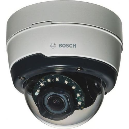 Camera Ip Bosch Ndi-41012-v3  Dome  Cmos 1.3mp