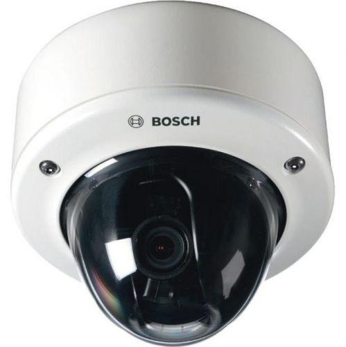 Camera Ip Bosch Nin-733-v03p  Dome  Cmos 1.4mp