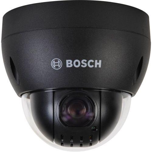 Camera Analogica Bosch Vez-413-eccs  Dome  Ccd