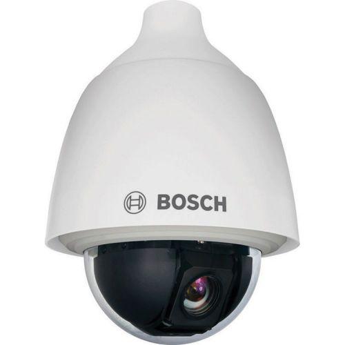 Camera Analogica Bosch Vez-513-iwtr  Dome  Ccd