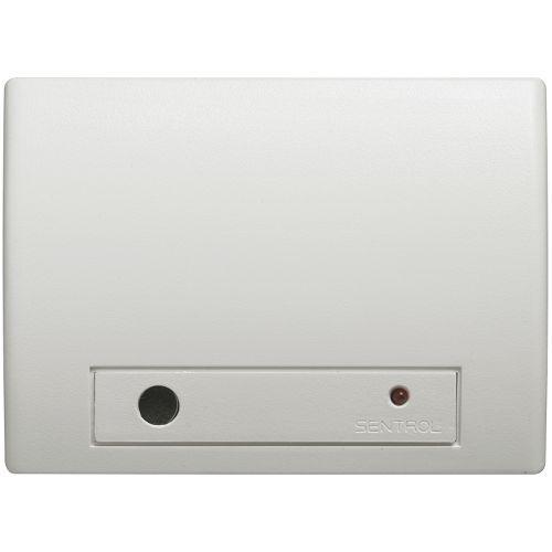 Detector Dsc Pg-8912  Geam Spart  Wireless