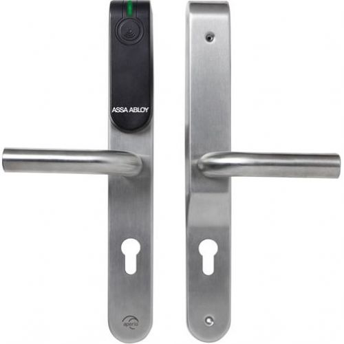 Accesoriu control acces Assa Abloy E100 set silduri electronice online