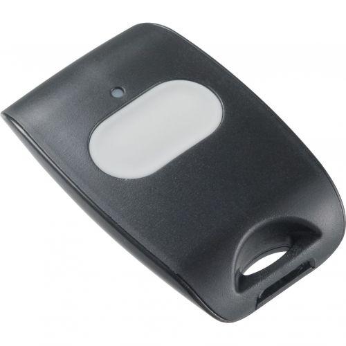 Dsc Buton Panica Wireless Pg-8938