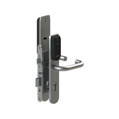 Accesoriu control acces Assa Abloy AL560, L100 set silduri electronice online