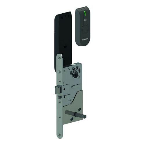 Accesoriu control acces Assa Abloy AL560 keypad, L100 set silduri electronice online cu tasatura