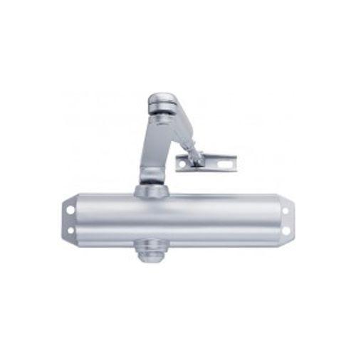 Amortizor Assa Abloy DC120-EV1-, Hidraulic, mecanism pinion