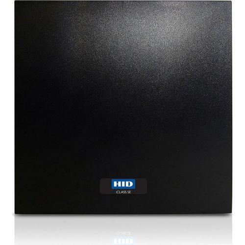 Cititor HID Proximitate iClass SE R90, 940N
