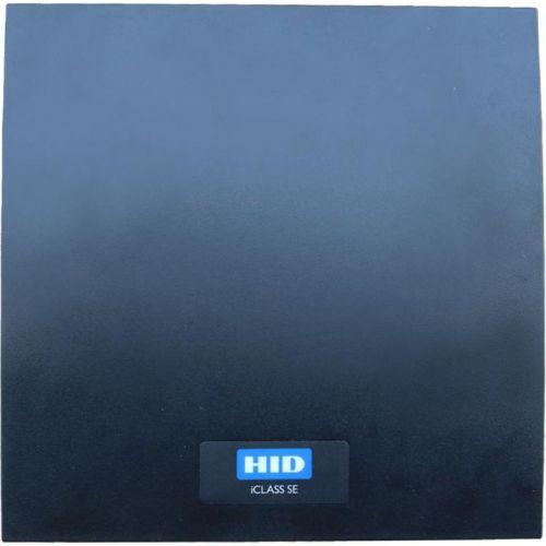 Cititor HID Proximitate UHF U90 compatibil carduri UHF HID SIO si EPC