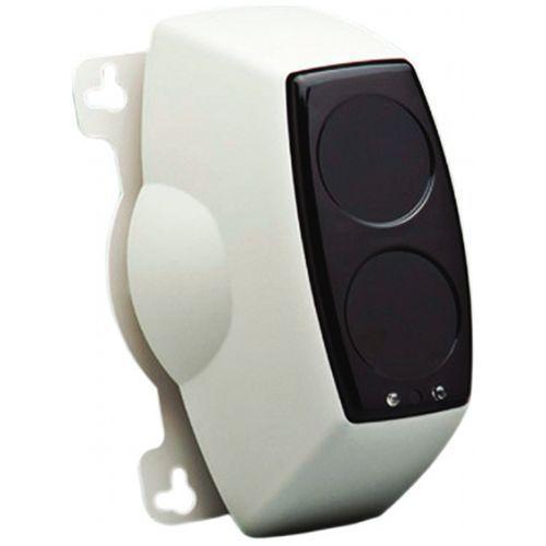 Detector conventional Cofem DLR50Z, Fascicul optic 50m