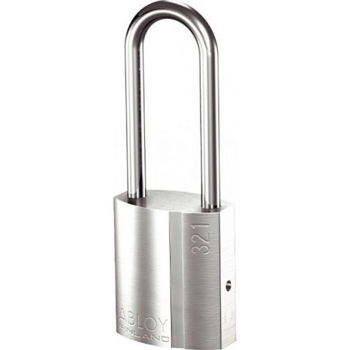 Accesoriu control acces Abloy PL321T 13806035, Lacat PROTEC2 cu veriga 50 mm