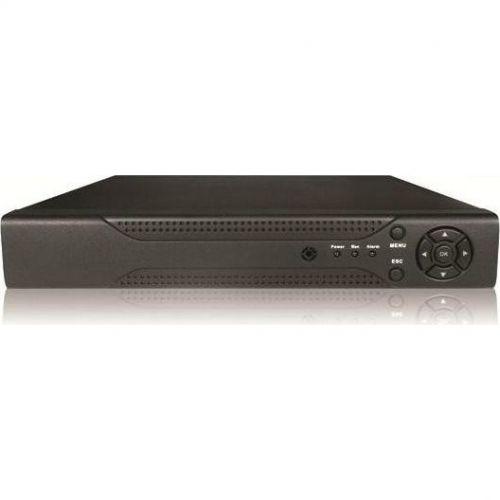 Dvr Digital Video Recorder Guard View Ghd-1162tlm