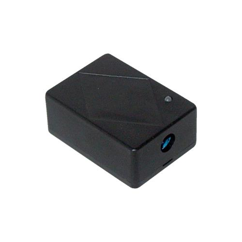 Accesoriu Oem Receptor Wireless  1 Canal Monostabil