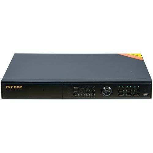 Nvr Network Video Recorder Tvt Td-2804ne-a  4 Cana