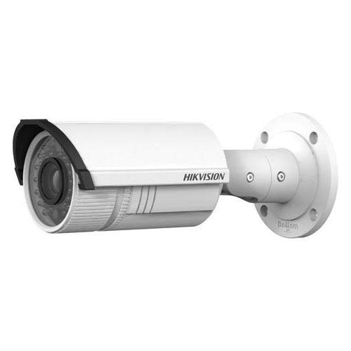 Camera IP Hikvision DS2CD2652F-IZS, Bullet, CMOS 5MP, Zoom motorizat