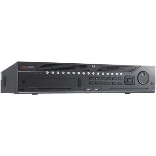 NVR Network Video Recorder Hikvision DS-9632NI-I8, 32 canale