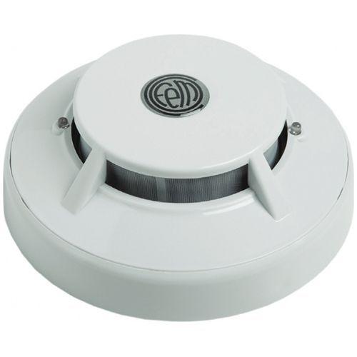 Detector conventional Cofem Optic de fum A30XHS