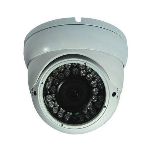 Camera Analogica Dahua Km-5010cvi  Dome  Hd-cvi  C