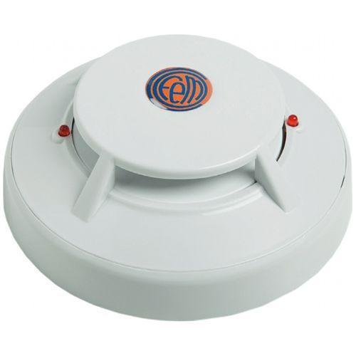 Detector Conventional Cofem Temperatura Punct Fix A30xt
