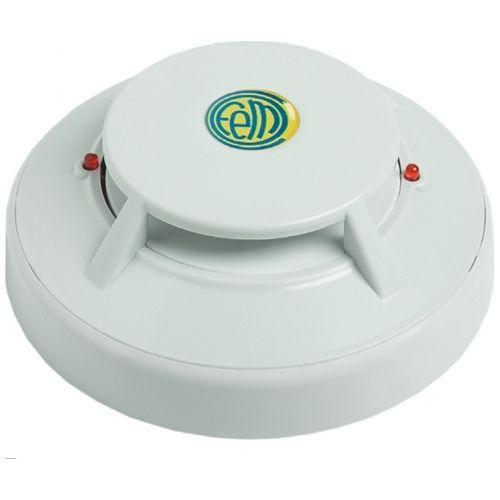 Detector Conventional Cofem Temperatura Crestere Si Punct Fix A30xv