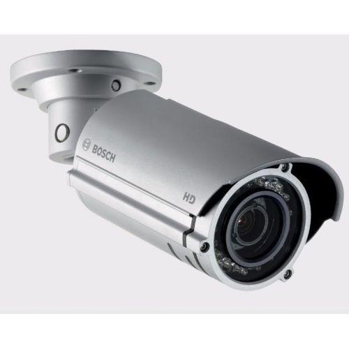 Camera Ip Bosch Ntc-265-pi  Bullet  Cmos