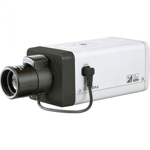 Camera IP Dahua IPC-HF5200P, Box, CMOS 2 MP