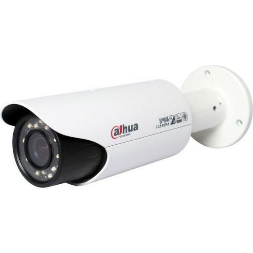 Camera IP Dahua IPC-HFW3200C, Bullet, CMOS 2 MP