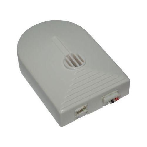 Accesoriu Supraveghere Oem Microfon Audio Plastic