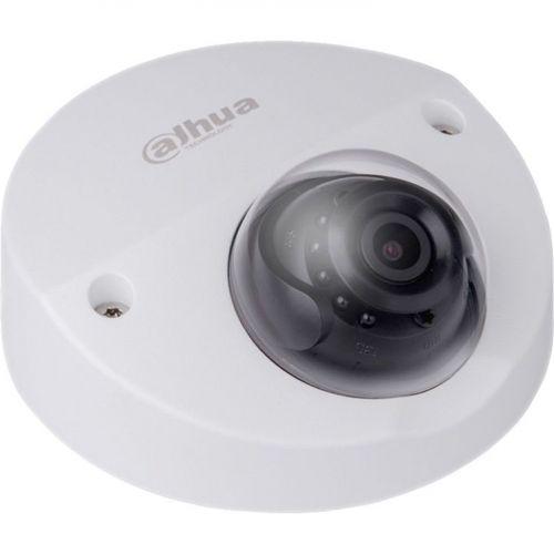 Camera IP Dahua IPC-HDBW4421F, Dome, CMOS 4MP