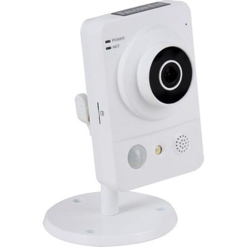 Camera IP Dahua IPC-KW12W, Cube, CMOS 1MP