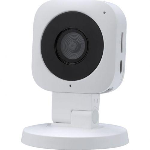 Camera Ip Dahua Ipc-c10  Cmos 1mp
