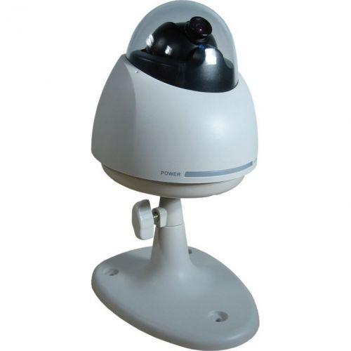 Camera IP Dahua IPC-A8, CMOS