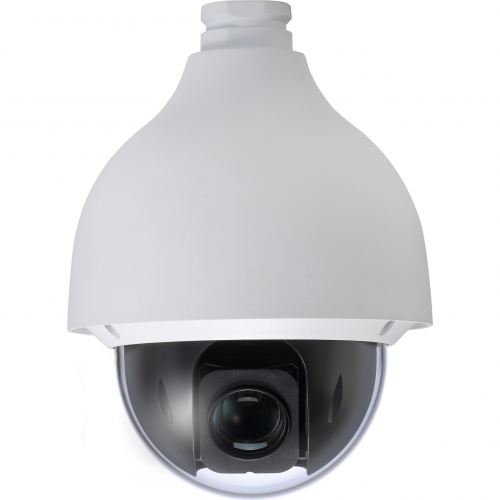 Camera IP Dahua DH-SD50220T-HN, Speed Dome, CMOS 2MP