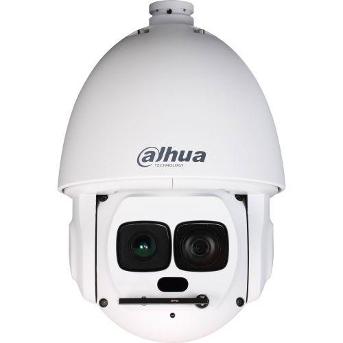Camera IP Dahua SD6AL230F-HNI, Speed Dome, CMOS 2MP