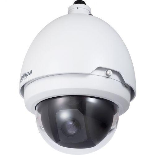 Camera Ip Dahua Sd6323e-hn  Speed Dome  Ccd