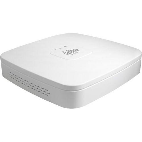 DVR Digital Video Recorder Dahua HCVR7104C-V2, HDCVI, 4 canale