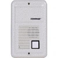 Interfon de birou/vila Commax DRDW2, un buton