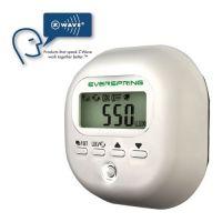 Modul Smart Home Everspring Detector de iluminare ST815, Z-Wave
