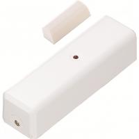 Modul Smart Home Vision Senzor usa/fereastra ZD2102EU, Z-Wave