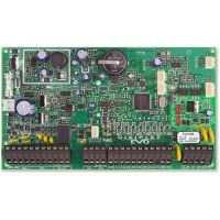 Centrala PARADOX Digiplex EVO 192 + Tastatura K641LX