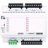 Modul alarma PARADOX Extensie ZX16D, 16 zone